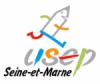 Comité USEP de Seine-et-Marne